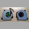 Вентилятор (кулер) для ноутбука Asus Eee PC 1215N AB05105HX69DB00