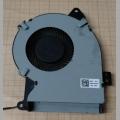 Вентилятор (кулер) для ноутбука Asus D541N DFS2004057S0T