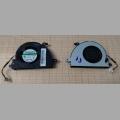 Вентилятор (кулер) для ноутбука Asus F553M MF60070V1-C320-S9A 13N0-RLP0202