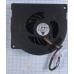 Вентилятор (кулер) для ноутбука Asus K42J KSB0505HB