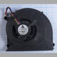 Вентилятор (кулер) для ноутбука Asus K70 KDB0705HB