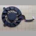 Вентилятор (кулер) для ноутбука Asus M51T KFB0505HHA