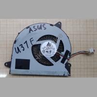 Вентилятор (кулер) ноутбука Asus U31F KDB0805HB