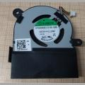 Вентилятор (кулер) для ноутбука Asus X200M EF50060S1-C192-S9A