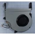 Вентилятор (кулер) для ноутбука Asus X401A KSB0705HB