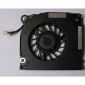 Вентилятор (кулер) для ноутбука DELL 1525 DFS531205M30T