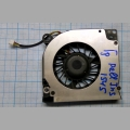 Вентилятор (кулер) для ноутбука Dell Inspiron 1545 DFS31205M30T