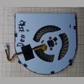 Вентилятор (кулер) ноутбука Dell Inspiron 3542 23.10784.001