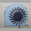 Вентилятор (кулер) для ноутбука Dell Inspiron 5520 DFS501105FQ0T