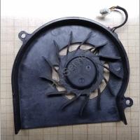 Вентилятор (кулер) для ноутбука DNS 123253 HP551205H-01