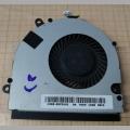 Вентилятор (кулер) для ноутбука DNS A15HC 13N0-ZGP0101 DFS531005PL0T