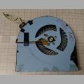 Вентилятор (кулер) для ноутбука DNS C15B DFS602205M30T