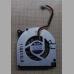 Вентилятор (кулер) для ноутбука DNS P116 HY45W-05A