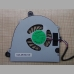 Вентилятор (кулер) для ноутбука DNS WA50SHQ AB7605HX-GE3