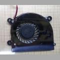 Вентилятор (кулер) для ноутбука DEXP Aquilon O104 6-31-W25HS-100