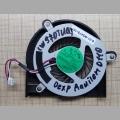 Вентилятор (кулер) для ноутбука DEXP Aquilon O110 6-31-W547S-101