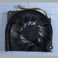 Вентилятор (кулер) для ноутбука Fujitsu LIFEBOOK P771 HY60H-05AB