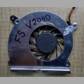 Вентилятор (кулер) для ноутбука Fujitsu Siemens AMILO Pro V2040 23.10134.002