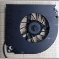 Вентилятор (кулер) для ноутбука Fujitsu-Siemens Esprimo V5505 23.10208.011
