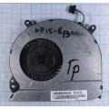 Вентилятор (кулер) ноутбука HP Pavilion 15-b000 FCN49U33TP20