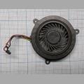 Вентилятор (кулер) для ноутбука  HP ProBook 4410s 535766-001 6033B0019101