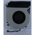 Вентилятор (кулер) для ноутбука HP 4535S KSB0505HB