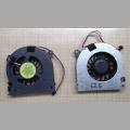 Вентилятор (кулер) ноутбука HP 625 DFS481305MC0T