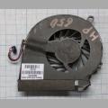 Вентилятор (кулер) для ноутбука  HP 650 686259-001 DFS531205MC0T