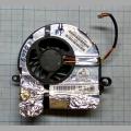 Вентилятор (кулер) для ноутбука HP Compaq 6910p SPS-446416-001