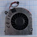 Вентилятор (кулер) ноутбука HP CQ320 DFS481305MC0T