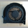 Вентилятор (кулер) ноутбука HP Compaq CQ50 489126-001
