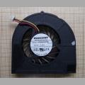 Вентилятор (кулер) для ноутбука HP Сompaq Pesario CQ60 PVB065D05H