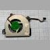 Вентилятор (кулер) для ноутбука  Hp Pavilion Dm1-3000 AB05505HX08DB00