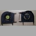 Вентилятор (кулер) ноутбука HP Pavilion DV6-1000 532613-001 NEW