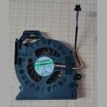 Вентилятор (кулер) ноутбука HP DV6-6000 KSB0505HB NEW