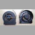 Вентилятор (кулер) ноутбука HP Pavilion DV7-4000 KSB0505HA