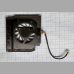 Вентилятор (кулер) для ноутбука  Hp Pavilion DV9700 KSB0605HB