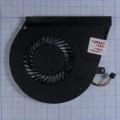 Вентилятор (кулер) для ноутбука  HP Envy 4, 6 DC28000BDF0