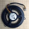 Вентилятор (кулер) для ноутбука HP Сompaq NX4300 BFB0505HA