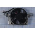 Вентилятор (кулер) для ноутбука HP Pavilion ZE5000 AD3505LB-G53