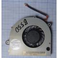 Вентилятор (кулер) для ноутбука Lenovo G555 AB7005MX-ED3