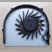 Вентилятор (кулер) для ноутбука Lenovo B560 XRBIJIBENFAN