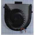 Вентилятор (кулер) для ноутбука Lenovo B570 KSB0605HC
