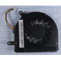 Вентилятор (кулер) для ноутбука Lenovo G505 MG60120V1