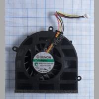 Вентилятор (кулер) для ноутбука Lenovo G560 MG60120V1-C030-S99