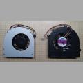 Вентилятор (кулер) для ноутбука Lenovo G575 KSB05105HC