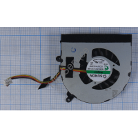 Вентилятор (кулер) для ноутбука Lenovo G585 MG60120V1-C121-S99