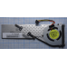 Cистема охлаждения c вентилятором для ноутбука Lenovo S10-3 38FL5TALV10