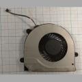 Кулер (вентилятор) для ноутбука Lenovo S215 EG70060S1-C010-S99