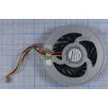 Вентилятор (кулер) для ноутбука Lenovo SL-510 UDQF2ZH82FQU